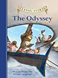 Image of Classic Starts™: The Odyssey (Classic Starts™ Series)