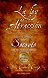 img - for La Ley de La Atraccion: Mitos y Verdades Sobre El Secreto Mas Extrano del Mundo (Spanish Edition) book / textbook / text book
