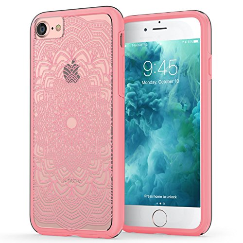 iphone-7-mandala-case-true-color-ornamental-ethnic-pink-mandala-printed-on-clear-transparent-hybrid-
