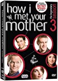 How I Met Your Mother: The Complete Season 3