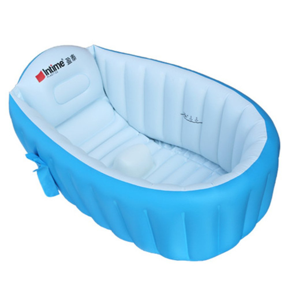 Baby-Badewanne/Neugeborenen Badebecken/Babywanne/Schwimmbad-A