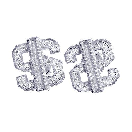 Xxl Dollar Sign - 1