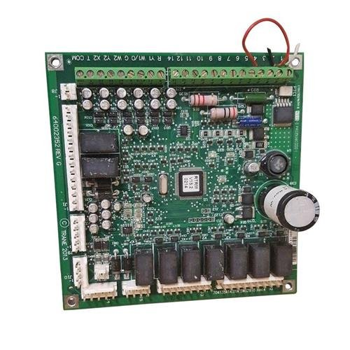 MOD02703 MOD 2703 Trane Reliatel Dual Circuit Board