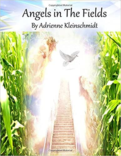 Angels in The Fields