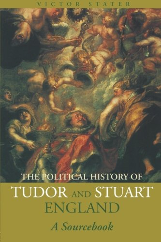 essays in the economic and social history of tudor and stuart england Essays in the economic and social history of tudor and stuart england by f j fisher (editor) starting at $495 essays in the economic and social history of tudor and stuart england has 2 available editions to buy at alibris.