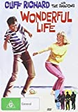 Cliff Richard: Wonderful Life