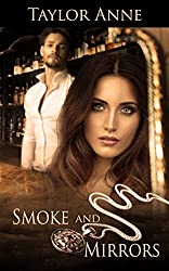 Smoke and Mirrors (Up In Smoke Series)