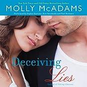 Deceiving Lies: A Novel | Molly McAdams