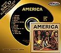 America [SACD]