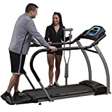 Endurance Walking / Rehab Treadmill For Sale