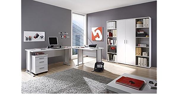 Young Schwinn Design de guenstig24. de Oficina - Conjunto de ...