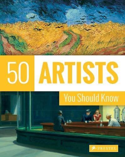 british artists - 4