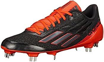 Adidas Men's Baseball Shoes