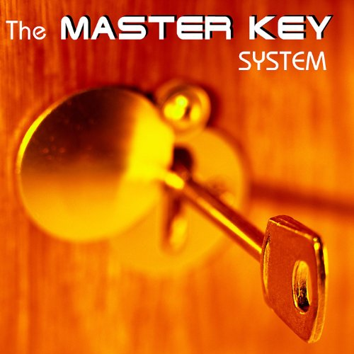 - The Master Key System