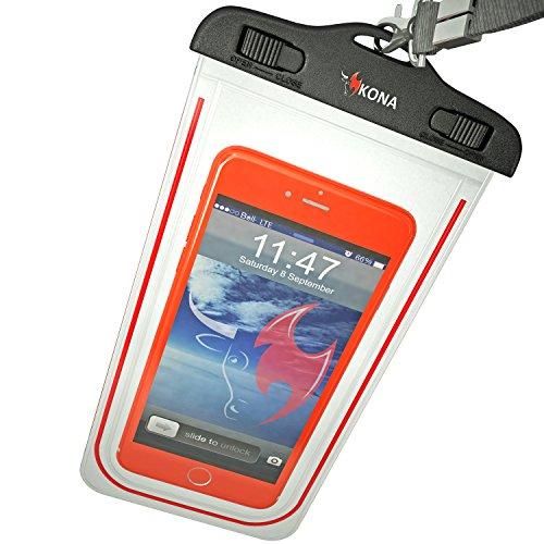Submariner Waterproof Phone Heavy Universal