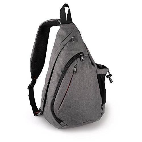 Women's Backpack Purse With Padded Straps: Amazon.com
