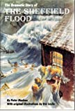 The Dramatic Story of the Sheffield Flood