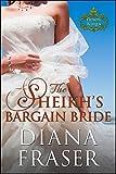 Free eBook - The Sheikh s Bargain Bride