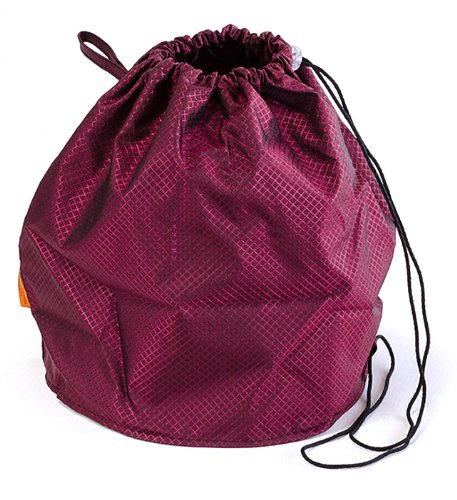 Medium Drawstring Pouch - 4