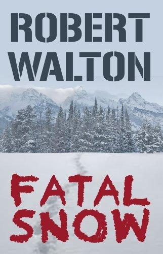 Fatal Snow