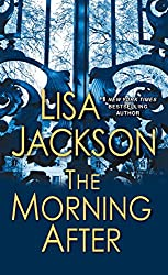 The Morning After (Savannah Book 2)