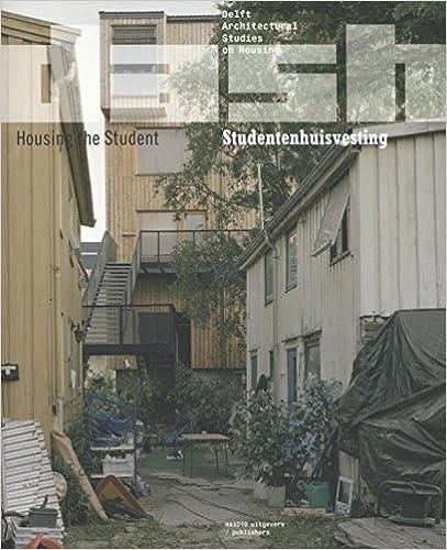 _FULL_ DASH 10: Housing The Student. provides easier Bronze trusted McNeil casos llegado