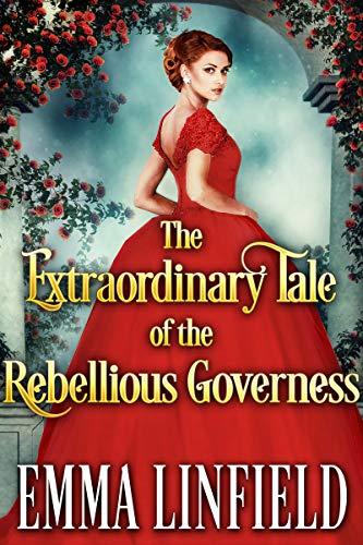 Buy english romantic novels