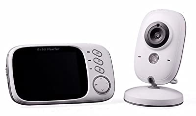 iGuard-long-range-baby-monitor
