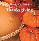 Thanksgiving, Aaron Frisch, 1622430808