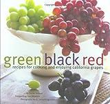 Green Black Red, Susan Volland, 0811863328