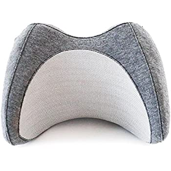 Amazon Com Hampton Direct Total Pillow Microbead Portable