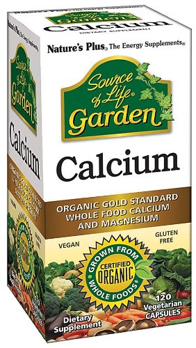of essential human life for magnesium garden content health
