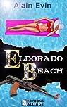 Eldorado Beach par Evin