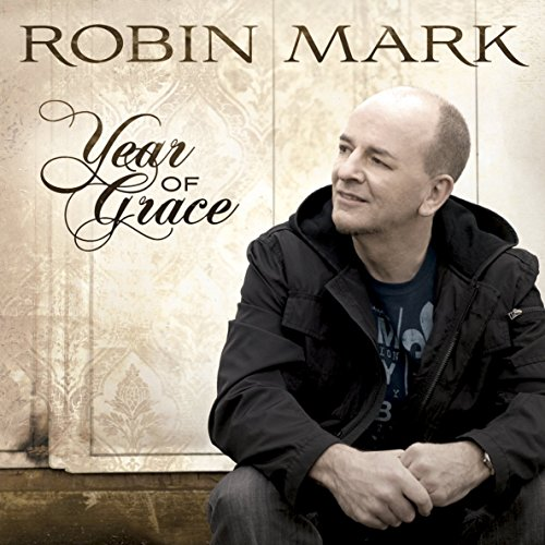 Revival Robin Mark - Year of Grace