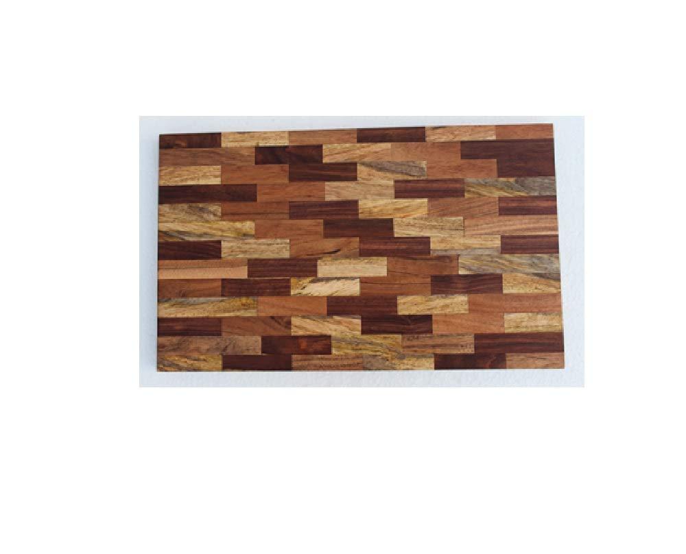 Jodhpuri Inc 49084 cutting-boards One Size Brown