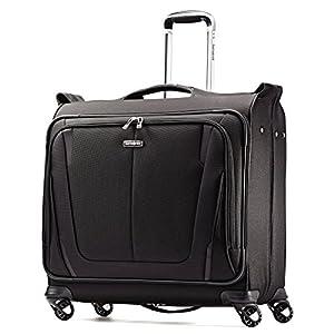 Samsonite Silhouette Sphere 2 Deluxe Voyager Garment Bag