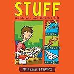 Stuff | Jeremy Strong