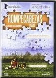 Rompecabezas (Puzzle*** Europe Zone ***