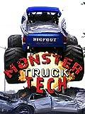 Monster Truck Tech