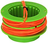 EGO 15-Inch Pre-Wound Spool with Line for EGO 15-Inch String Trimmer Models ST1501-S/ST1500-S