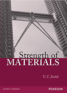 Strength of materials vol i elementary theory and problems ebook strength of materials fandeluxe Gallery