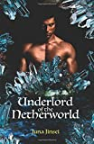 img - for Underlord of the Netherworld book / textbook / text book