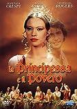 La Principessa e il Povero [Italia] [DVD]