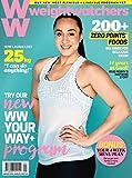 Weight Watchers Magazine Australia