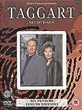 Taggart Vol.5 - Special Edition