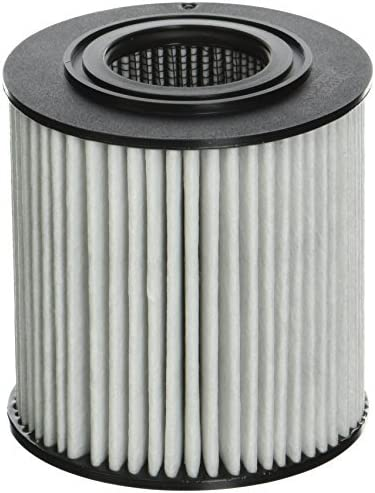 WIX Filters - 57203XP Xp Cartridge Lube Metal Filter, Pack of 1 by Wix: Amazon.es: Coche y moto