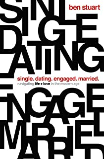 desiring god dating advice while dating