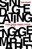 ECPA Bestseller         Navigating the Four Critical Seasons of Relationship      The vast majority of young people will still pass through the key phases of singleness, dating, engagement and marriage in their twenties. Yet they are delaying marr...