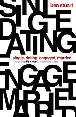 Books on christian dating pdf editor