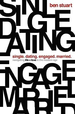 Postkarten selbst gestalten online dating